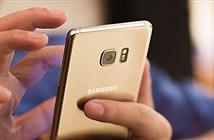 Samsung hoãn giao hàng Note 7 để tăng cường kiểm tra chất lượng
