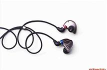 Mở hộp tai nghe Fidue A91 đầu tiên tại Việt Nam giá 20,5 triệu