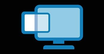 Tạo máy ảo bằng Hyper-V trên Windows 8 và Windows 10