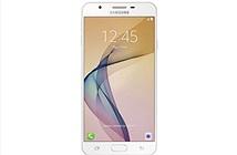 Samsung Galaxy J7 Prime chính thức ra mắt, giá 6,3 triệu đồng