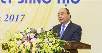 Khơi dậy niềm tự hào trí tuệ Việt Nam
