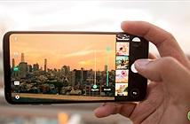 So sánh nhanh LG V30 với HTC U11