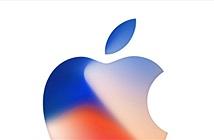 Apple chính thức gửi giấy mời ra mắt iPhone mới vào ngày 12/9