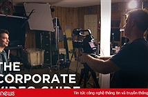 Lý do khiến những công ty truyền thông đua nhau sản xuất video là gì?