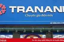 Trên 90% cổ đông Trần Anh đã đồng ý bán cổ phần cho Thế Giới Di Động