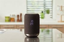 Sony giới thiệu loa thông minh cài sẵn Google Assistant và bộ ba tai nghe mới