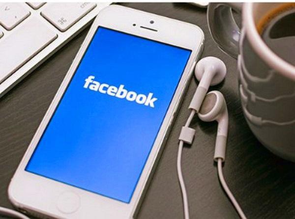 Thủ thuật giúp download video chất lượng cao từ Facebook về