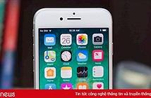 Kiểm tra iPhone 8 có dính lỗi sản xuất hay không để được Apple sửa miễn phí