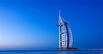 Tiểu vương quốc Dubai và những điều đặc biệt ở Dubai