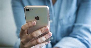 iPhone 8 bị lỗi bo mạch khiến máy đơ sẽ được Apple sửa miễn phí
