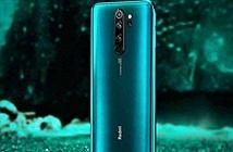 Đây chính là các tính năng và giá bán của Redmi Note 8 Pro?