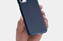 Thiết kế iPhone 11 Pro và 11 Pro Max đã được xác nhận bởi nhà sản xuất ốp lưng