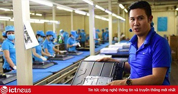 Asanzo thông báo tạm dừng hoạt động: Ông Phạm Văn Tam nói gì?