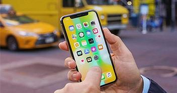 Mua iPhone, hãy chờ thêm 10 ngày nữa để có giá tốt nhất