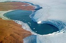 Trái đất lạnh cỡ nào trong thời kỳ băng hà cuối cùng?
