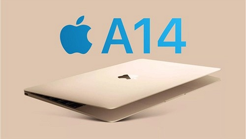 MacBook 12 inch trở lại: vi xử lý Apple Silicon, siêu nhẹ, pin 20 giờ