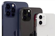 Vì sao doanh số iPhone 12 có thể thấp hơn iPhone 11 dù đắt hơn?