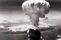 SỐC: Mỹ từng định dùng bom hạt nhân để... mở đường
