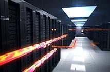 Cách triển khai mạng dựa trên phần mềm an toàn