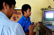 Từ 5/10, điều tra phương thức thu xem truyền hình ở Đà Nẵng và Bắc Quảng Nam