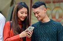 Viettel xin phép thử nghiệm 4G từ 10/2015