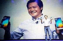 """Xiaomi bị Trung Quốc điều tra vì bảo điện thoại của mình là """"tốt nhất"""""""