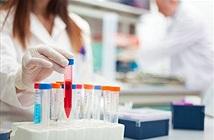 Mỹ chế thiết bị phát hiện hầu hết virus gây bệnh