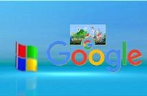 Microsoft và Google đạt được thỏa thuận dừng tranh cấp bản quyền tại tòa