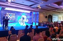 TECH EXPO 2016 thu hút hơn 1400 chuyên viên IT tham dự