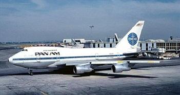 Kỳ bí máy bay Mỹ trở về nguyên vẹn sau 37 năm mất tích