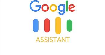 Trợ lý ảo Google Assistant lần đầu tiên có mặt trên Android TV, NVIDIA Shield TV
