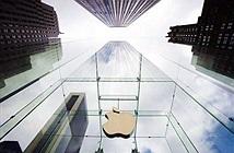 Apple âm thầm mua công ty khởi nghiệp thị giác máy tính Regaind