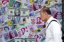 Vì sao người Hồng Kông chưa sẵn sàng từ bỏ tiền mặt?