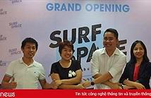 Đà Nẵng: Thành lập mô hình liên minh Coworking space