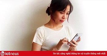 MobiFone trao giải thưởng cho khách hàng sử dụng tính năng lời nhắn thoại