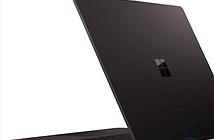 Surface Laptop 2 và Surface Pro 6 không trang bị USB Type-C