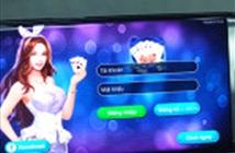56 ứng dụng cờ bạc trên kho ứng dụng Google Play bị gỡ bỏ