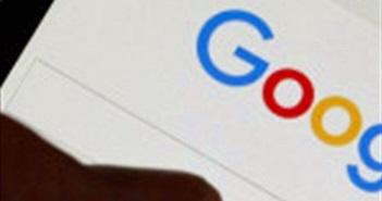 Apple đòi Google 9 tỉ USD cho tìm kiếm mặc định trên iOS