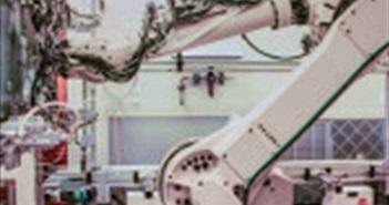 Microsoft muốn đưa robot để hỗ trợ cho con người trong tương lai