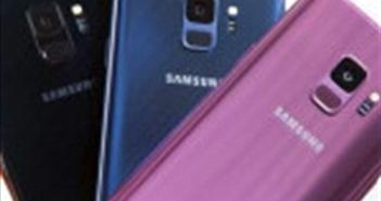 """Samsung tặng miễn phí Galaxy S9 để """"lôi kéo"""" người dùng iPhone"""