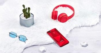 Realme xác nhận Realme 2 và Realme 2 Pro sẽ bán tại Việt Nam trong tháng 10