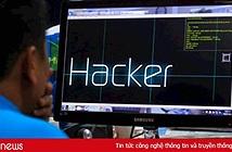 CyStack: Việt Nam có hơn 2.500 website bị tấn công trong 3 tháng gần đây