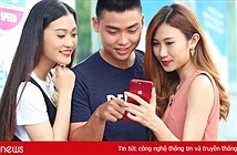 VinaPhone chi 5 tỷ đồng khuyến mại cho thuê bao trả trước