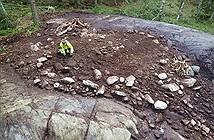 Phát hiện của quý 3000 năm tuổi: Sự thật bất ngờ