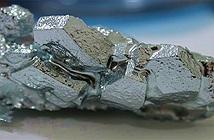 Giải bí ẩn loạt kim loại ma quái nhất thế giới