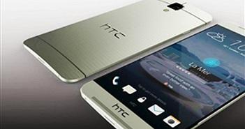 6 smartphone tuyệt vời bán ra trong tháng 11