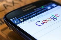 9 cách để sử dụng công cụ tìm kiếm Google hiệu quả