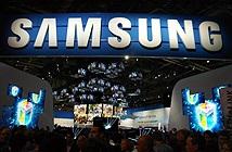 Samsung rục rịch sa thải thêm nhân viên