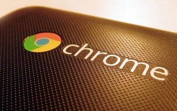 Google lên kế hoạch ra mắt hệ điều hành mới