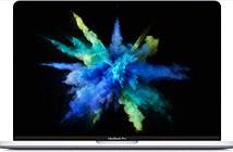 Nguyên nhân thật sự đằng sau việc MacBook Pro mới chỉ có tối đa 16GB RAM